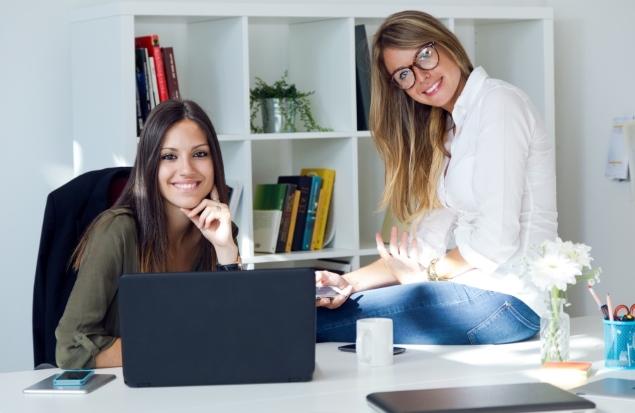Beste-boekhoudprogramma-tips