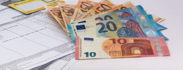 hoeveel kost een ondernemingsplan Ondernemingsplan (3): Financiën   ZZP Forum.nl hoeveel kost een ondernemingsplan