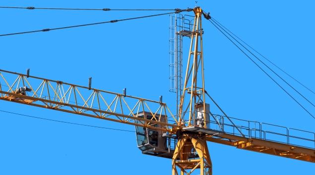 tarieven-bouw-schieten-omhoog