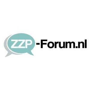 doel ondernemingsplan Ondernemingsplan (2): Doel en strategie   ZZP Forum.nl doel ondernemingsplan